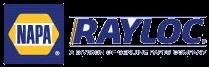 rayloclogo