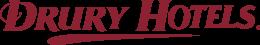 Drury Hotels Career Site