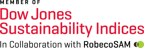 2015-dow-jones-sustainability