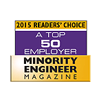 amgen-award_0005_2015-minority-engineer