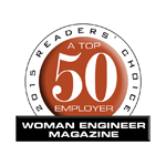 amgen-award_0006_2014-woman-engineer