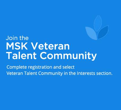 vets-talentcommunity