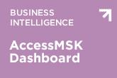 driver-pdf_access-msk