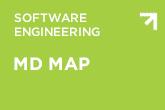 driver-pdf_md-map