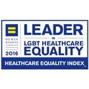 LeaderInLGBThealthcareEquality_130x130