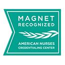 magnet-logo_130x130