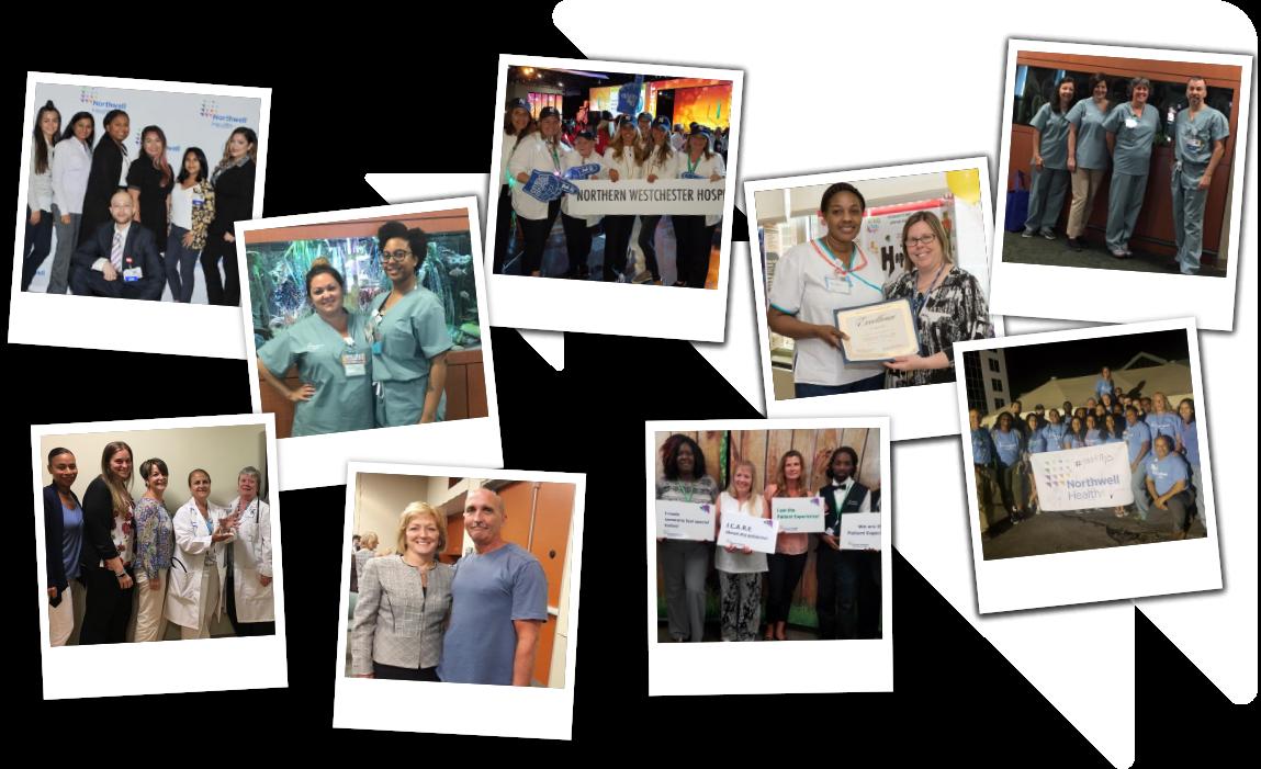 Nursing Student Internships Summer 2018 New York