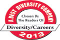 2007</p> <p>-2013 - Diversity/Careers in Engineering & Information </p> <p>Technology