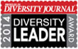 2010-2014 – Profiles in Diversity </p> <p>Journal