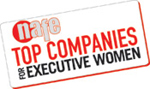 2000 – </p> <p>2006, 2009 – 2012 - National Association of Female Executives </p> <p>(NAFE)