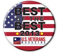 2012-2013 U.S. Veterans Magazine