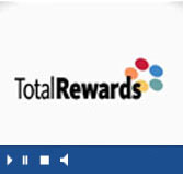 Total Rewards video