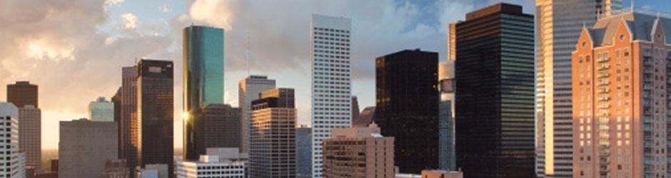 Houston, Texas Pulse Center