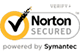 Norton seal