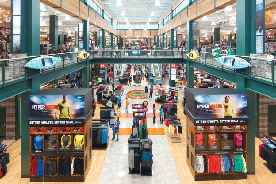 Locate and compare Sporting Goods Stores in Montreal QC, Yellow Pages Local Listings. Find useful information, the address and the phone number of the local business you are looking for.