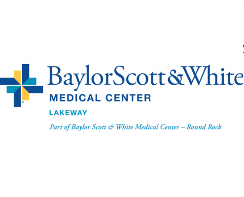 1 BSW Medical Center Lakeway pfbswmcrr_square