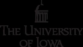 UnivOfIowa_Logo
