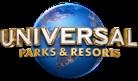Universal Parks & Resorts