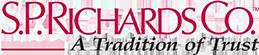 SPR US Logo