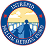 intrepid fallen heroes fund logo