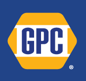 GPC Careers
