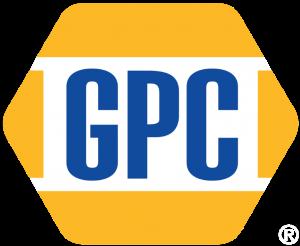 GPC Careers