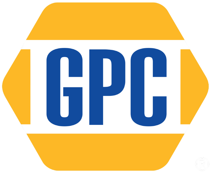 GPC Careers Home