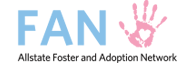 Allstate Foster and Adoption Network F A N