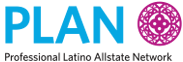 PLAN - Professional Latino Allstate Network