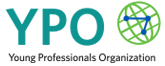 YPO - Young Professionals Organization