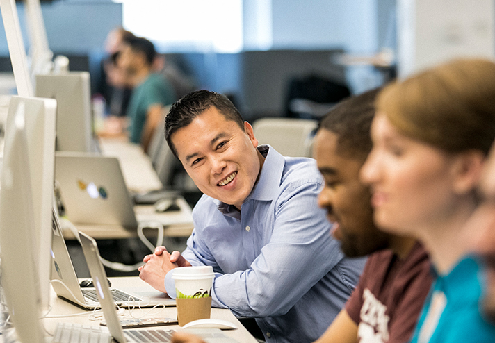Customer Service Support Jobs Allstate Careers