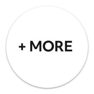 + More