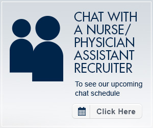 ChatBox Nursing