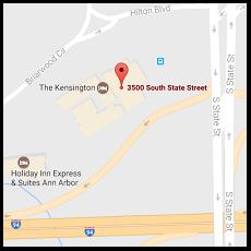 kensington-hotel-230x230-border
