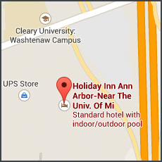 UMHS_Location_Map