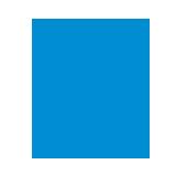 customer-product-icon