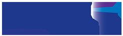 Truven Health analytics company