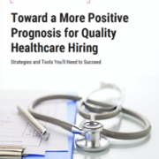 Toward a More Positive Prognosis for Quality