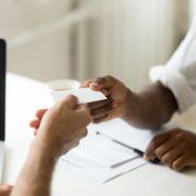 5 tips for evolving employer branding