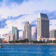 ERE San Diego