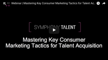 Mastering Key Consumer Marketing Tactics