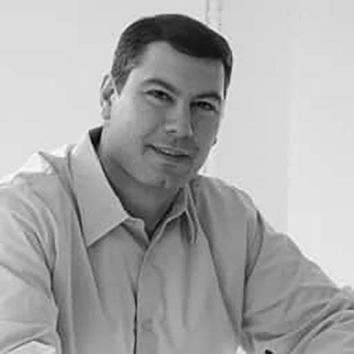 Carl Calarco