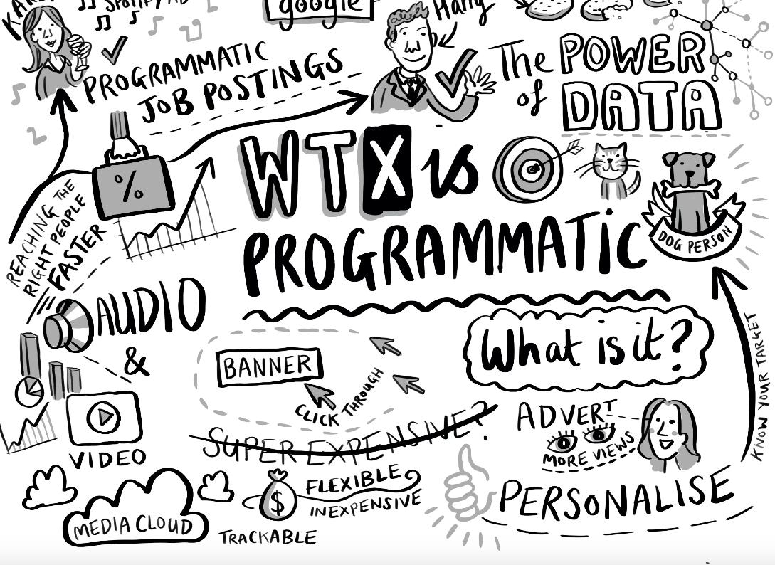 programmatic webinar