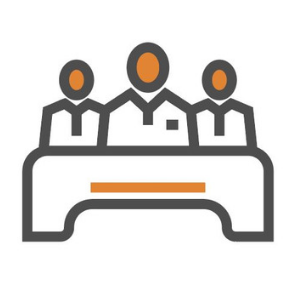 Interview Manager icon