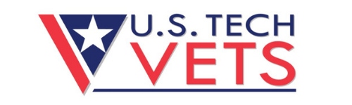 US Tech Vets logo