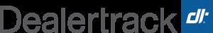 Dealertrac Logo