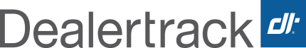 Dealertrac Logo