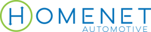 Homenet logo