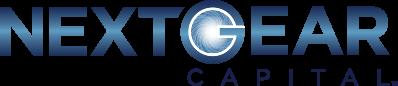 extgear logo