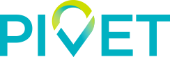 Pivet Logo